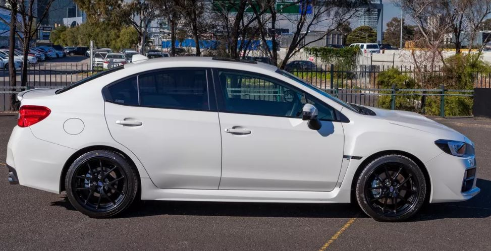 window-tinting-Melbourne-11