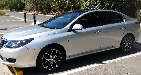 window tinting melbourne vic